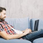 Programador, una profesión en la que no existe el paro