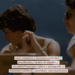 La Asociación de Mujeres Peñas Blancas de Estepona constituye la 'Comisión de Jóvenes Feministas' y organiza una serie de mesas abiertas durante el verano