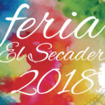 Secadero celebra su feria del próximo jueves al domingo