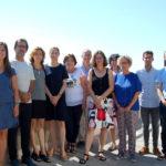 Nace INPULSE, el Grupo Operativo para potenciar el cultivo de leguminosas en España