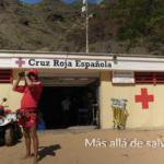 Cruz Roja Española estará presente en más de 290 playas