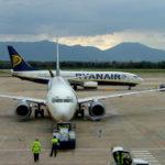 Los afectados por las cancelaciones de Ryanair tienen derecho a asistencia y a transporte alternativo