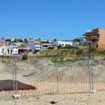 Estepona contará con una de las mejores pistas de pumptrack de Andalucía