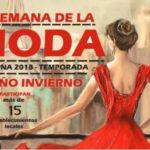 Estepona celebra la Semana de la Moda con la participación de 16 establecimientos locales