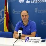El Ayuntamiento abona de forma anticipada 5,3 millones de euros del Plan de Pago a Proveedores