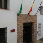 El Juzgado de lo Social de Málaga da la razón al Ayuntamiento de Casares ante la denuncia del arquitecto por daños morales