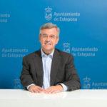 El Ayuntamiento de Estepona impulsa la creación de 125 Viviendas de Protección Pública