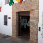 El ayuntamiento de Casares licita obras y servicios por más de 3 millones de euros