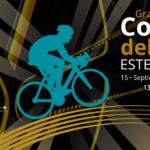 Estepona acoge el sábado la cicloturista 'Gran Fondo Costa del Sol', que congregará a 800 ciclistas de más  de 15 países
