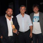 La Semana Internacional de Cine Fantástico se clausura  con un homenaje a George Méliès y al director Carlos Gil