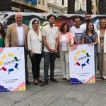 La perspectiva de género protagonizará la decimotercera edición del Festival Eutopía