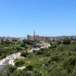 El Ayuntamiento pide a Fomento que dote a Estepona de un nuevo acceso a la A7 en la zona de La Lobilla