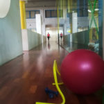 2.000 personas participan este año en las actividades deportivas en las Escuelas Deportivas Municipales de Estepona