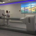 Salud destina 41,8 millones de euros a 68  TAC diagnósticos en los hospitales públicos