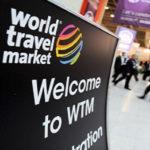 Los empresarios hoteleros critican la falta de presencia del sector en las ferias de turismo