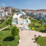 El Orquidario de Estepona aumenta un 10% sus visitas durante el verano con relación al año pasado y prosigue con su promoción internacional