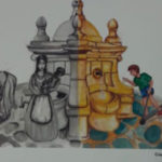 Casares acoge este fin de semana el III Encuentro de Dibujantes