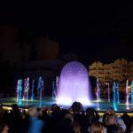 El Ayuntamiento rinde homenaje al torero José Tomás dedicándole un emblemático espacio de la ciudad