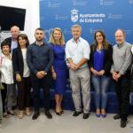 El Ayuntamiento crea un servicio pionero de intérpretes en  colegios para padres extranjeros