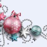 El Ayuntamiento de Estepona abre el plazo de inscripción para los Concursos de Navidad 2018
