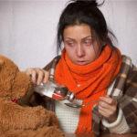 Estepona inicia el lunes la campaña gratuita de vacunación contra la gripe