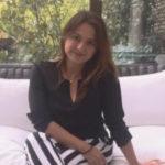 El Ciudad de Estepona CF incorpora a su directiva a Jessica Gomez Diaz