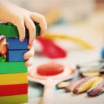 Consumo controlará el etiquetado y la seguridad de más de 700 juguetes y artículos de puericultura destinados a la población infantil