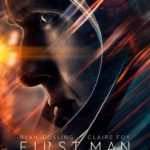 First Man (El primer hombre), un proyecto fallido