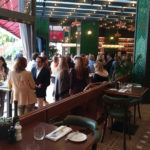 Éxito del networking empresarial que reunió a empresarios de Manilva, Estepona y Marbella en Kempinski Hotel Bahía