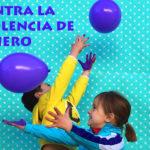 IX Concurso de Fotografía ¡STOP! Violencia de Género