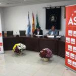 Se unen el partido independiente MSI y la Agrupación ASM de Manilva de cara a las elecciones municipales