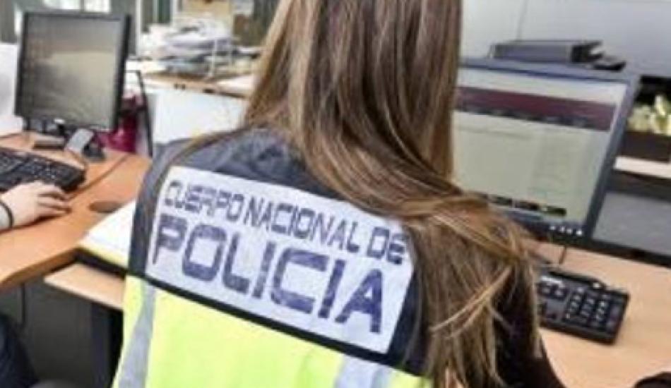 Caso Villarejo: Una inspectora involucrada en el espionaje a Podemos, realizó más de 40 informes sobre el caso Astapa